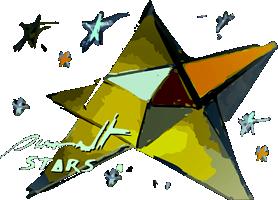 QUERALT STARS01
